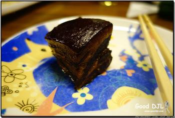 두 형제의 중국 여행기 - 28. 동파육이 맛있는 항저우. (중국 -항저우)