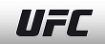 [UFC] UFC 단신