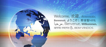[청년멘토링 5] 국제개발협력 전문가를 꿈꾸는 고3의 고민