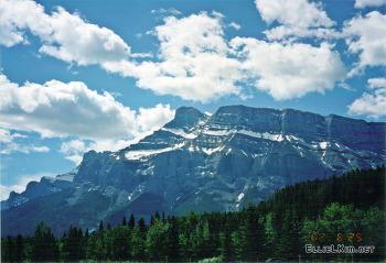2002 캐나다