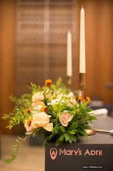코트야드 메리어트 판교 호텔의 결혼식 컨셉 & 플로리스트 김영현. by 포토테라피스트 백승휴