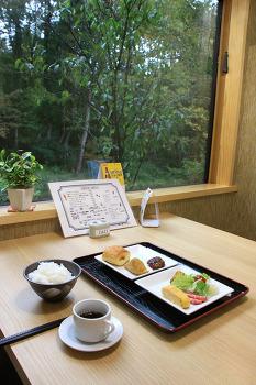 일본 2박3일 후쿠오카여행 유휴인 벳소 시키가이 호텔