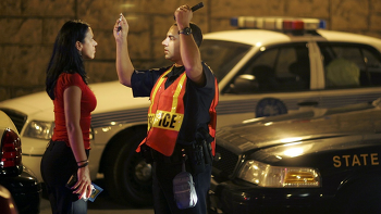음주운전 동승자에게도 30% 책임 인정
