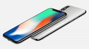 아이폰9 출시일을 앞두고 새로운 기능의 최신폰으로 직행하느냐 아이폰8S로 보완하느냐?