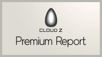 [Cloud Z] Cloud Z의 고성능 베어메탈 서버 소개