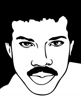 [127] 라이오넬 리치(Lionel Richie) 4곡