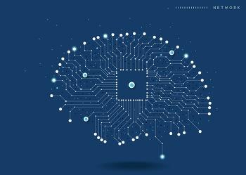 [오픈랩] AI / Big Data 영역 대외 디지털 트랜스포메이션 Use Case 및 기술 공유