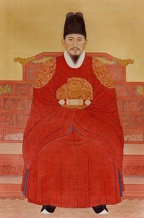 순조의 부인 효명세자의 어머니 순원왕후 안동김씨 세도정치