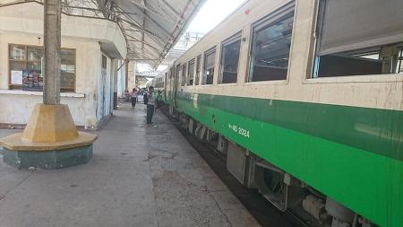미안마 여행기 6, Myanmar Travel 6