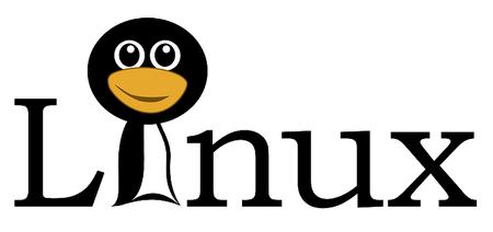 linux os 확인