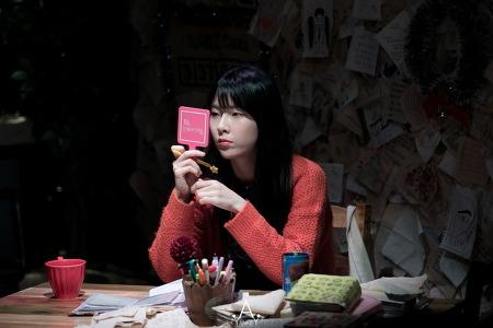 [16.12.18] 연극「안녕. 후쿠시마」 혜미(표혜미)