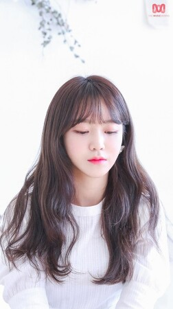 김소희 '다른사람을 사랑하고 있어' 커버 사진