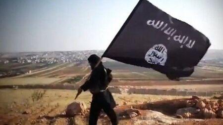 인간이길 포기한  이슬람 극단주의 무장조직의 끔찍한 테러 톱6