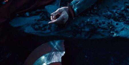 [예상글] 어벤져스 인피니티 워에선 누가 죽을까 - 캡틴 편