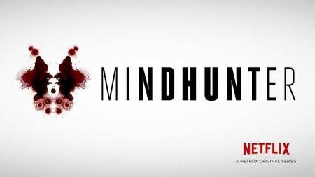 '마인드헌터 Mindhunter, 2017' FBI 요원 조나단 그로프의 연쇄살인범 조사