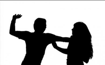가정폭력 알고 계셨나요? 여가부 가정폭력방지 정책 포럼 개최, 실효성 제고를 위한 노력