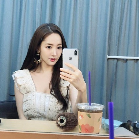 김비서가 왜 그럴까,블록버스터 데이트 후유증
