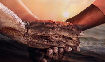 [온라인새벽기도] 믿음 회복을 도우라