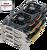사파이어 라데온 HD 7850 2GB 크로스파이어 vs GTX 680
