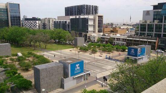 QS 세계대학순위 - 회계금융학 전공 (2016)