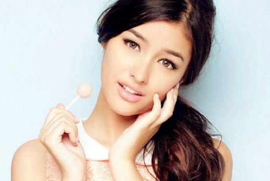 세상에서 가장 예쁜 여자는 누구?