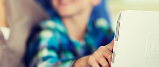 디지털 Native 세대의 디지털 First 생활방식을 공감하라