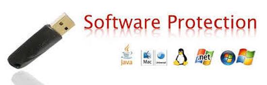 윈도우 10 software protection 높은 cpu점유율