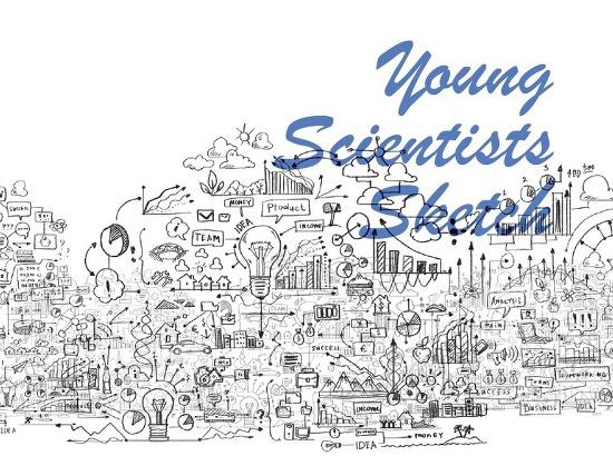 [Korea Science Week 미리보기 下]Young Scientists Talk 2017, 11월 1일 더플라자호텔에서 개최