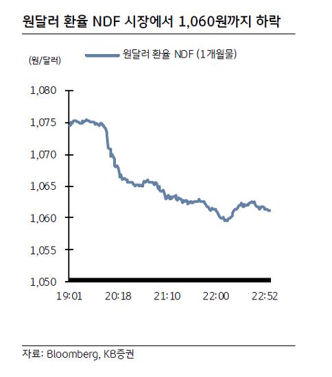 [자투리경제] 남북 정상회담 개최 결정…최종 비핵화까지는 난관 많지만
