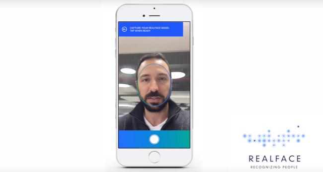 애플, 얼굴 인식 기술 보유한 '리얼페이스' 인수. 아이폰 '얼굴 인식' 기능 탑재에 박차 가하나?