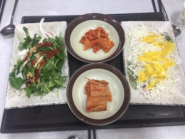 [김제/요촌] 인생 소바 맛집...! 가성비 끝판왕. 참조은 참치!