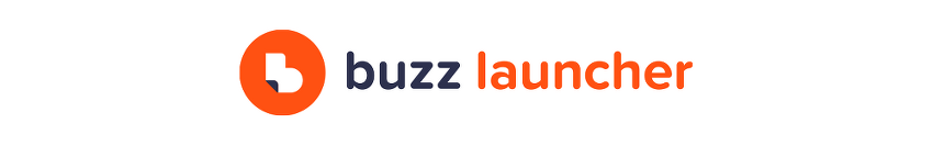 Buzz Launcher Official Commercial 2014