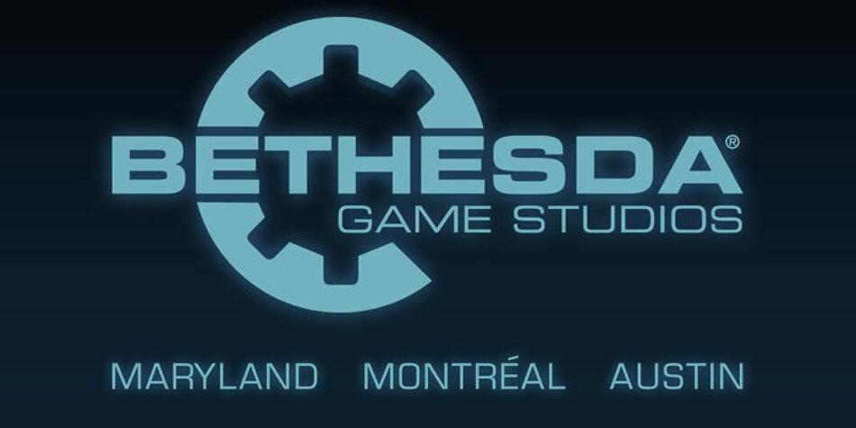 베데스다, 새로운 스튜디오 설립.
