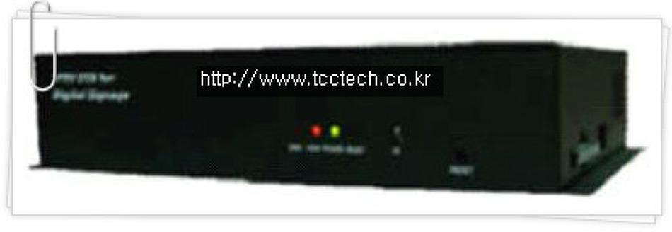 LED의 기술 분야별 특허 현황