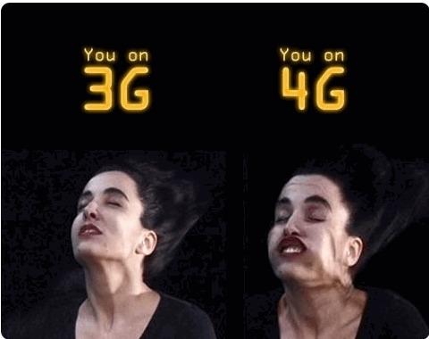 4G 관련 이미지