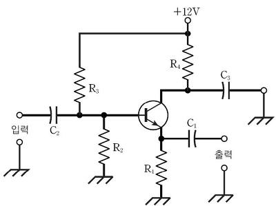 Topic589849 30 likewise LM301 likewise BF256 furthermore LM386 Audio   IC Internal Circuit Schematic 15347 together with DIP 8. on jfet datasheet