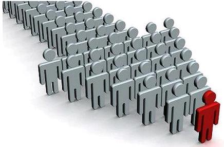 소셜네트워크 장단점, 소셜네트워크 문제점