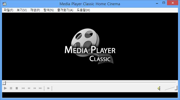 http://itf.palemiya.com/nzxlo3l/video-player-for-windows-10-64-bit.html