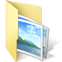 imageres_dll_108_15 Windows 7 icon (c) Microsoft