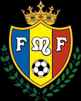 Federaţia Moldovenească de Fotbal