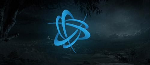 디아블로3 글로벌 플레이(Diablo3 Global Play)