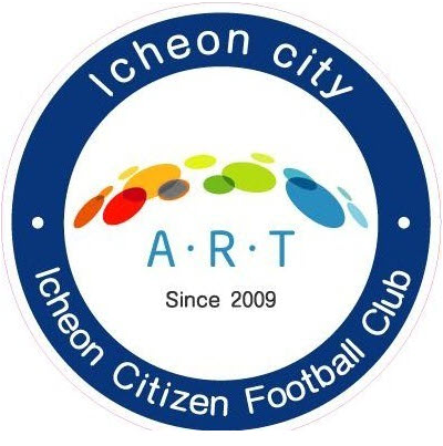 Icheon Citizen Football Club