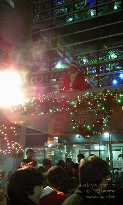 눈,하얀눈,크리스마스,화이트 크리스마스,산타,선물,폭설