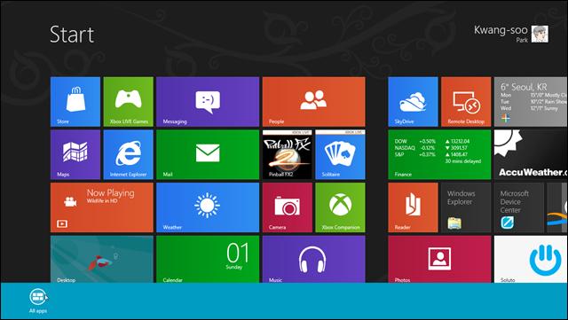 live_tile_Windows8_13