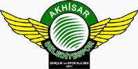 Akhisar Belediyespor crest(emblem)