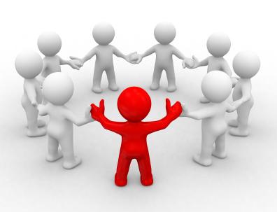 부자되는 방법! 재무계획 10가지 원칙 - 재무설계와 재테크