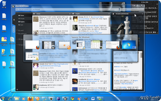 Seesmic_for_Windows_21