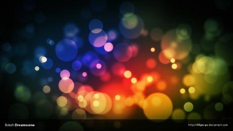 Bokeh_Dreamscene_by_filipe_ps