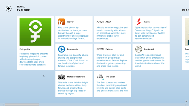 Win8_RP_review_174