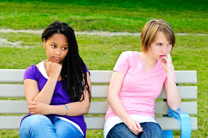 초등학생의 소극적 갈등대응전략은 무엇인가? :: 스포츠둥지